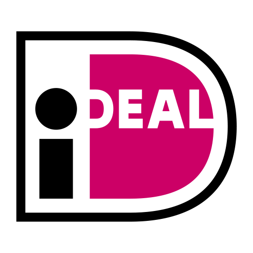 Betaling via Ideal