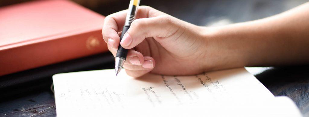 Boek maken, uitgeven in eigen beheer