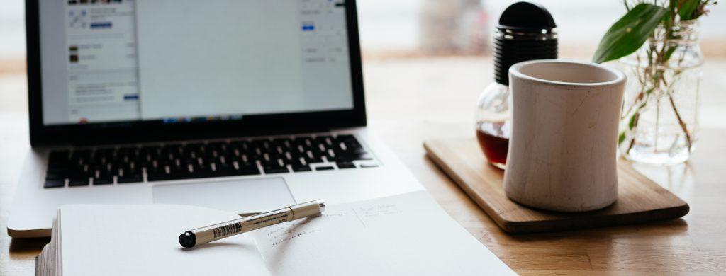 schrijftips, uitgeven in eigen beheer