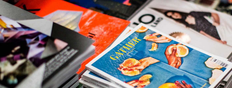 boekomslag tips